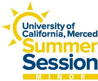 Summer Session Minor logo